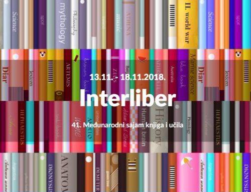 Interliber :)