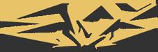 EIOŠ Logo